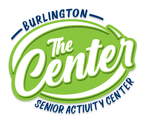 Burlington Senior Center